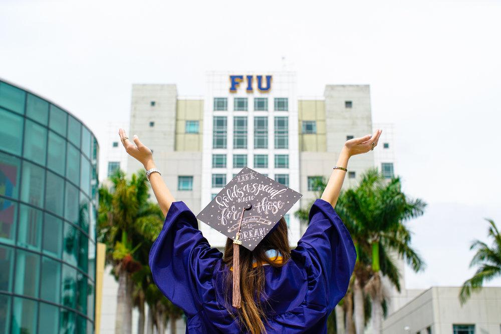 Jenny Marmol FIU Graduation SQ-51.jpg