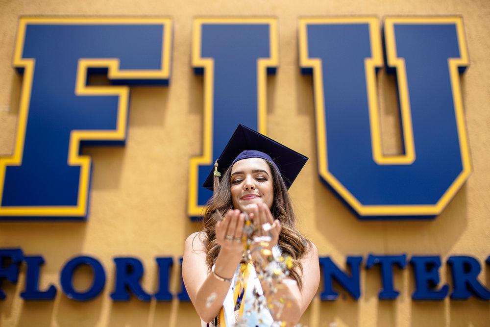 Jenny Marmol FIU Graduation SQ-59.jpg