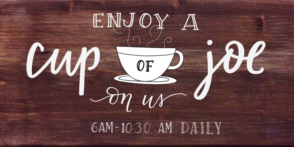 Handlettering - Enjoy a Cup of Joe.jpeg