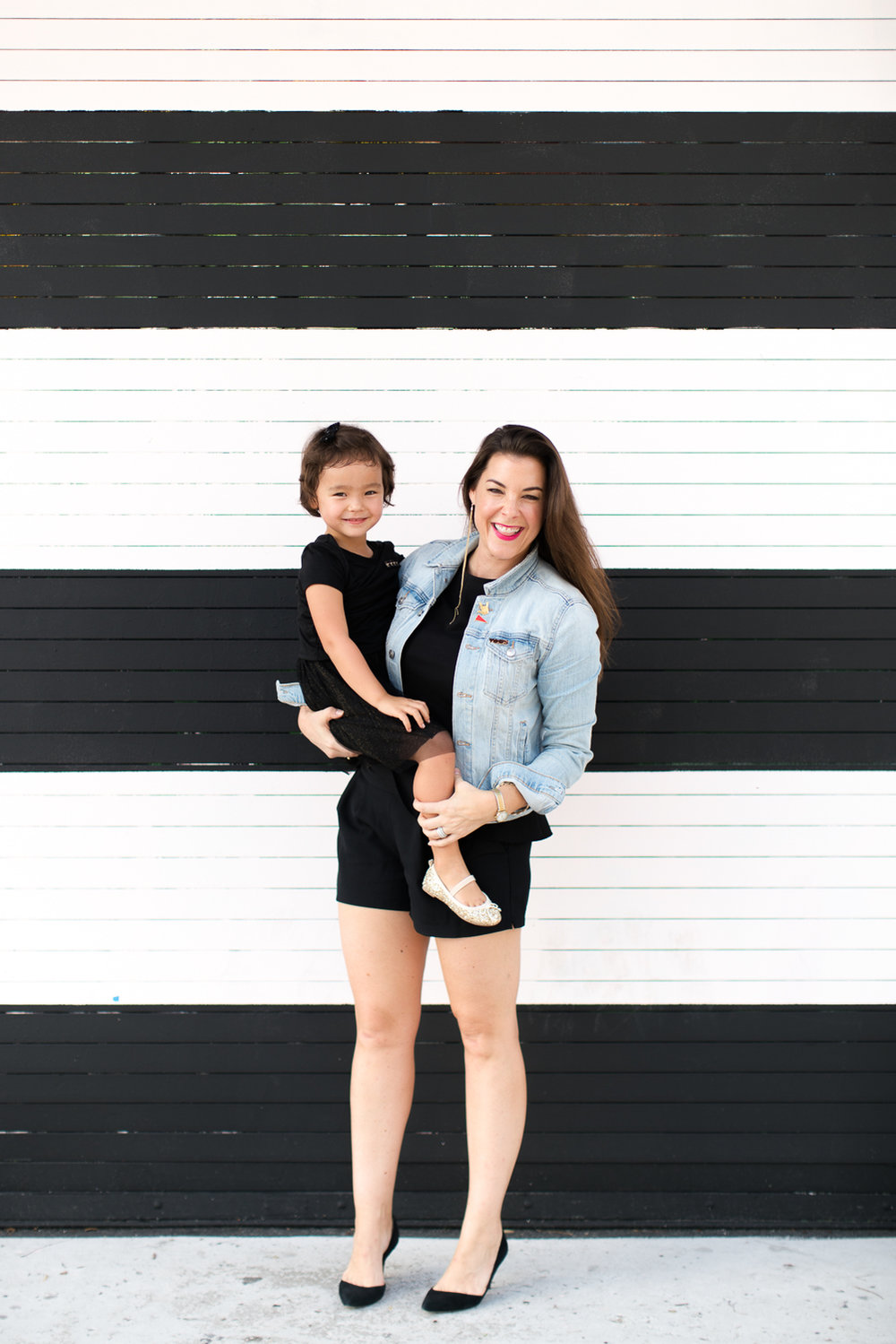 MrsLizCastro__Ueno_Mommy_and_Me_Squarespace-23.jpg