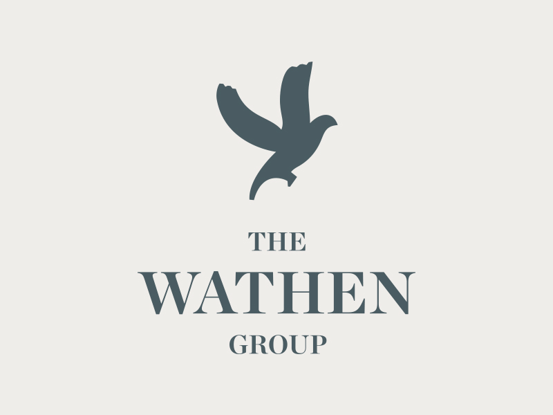 The Wathen Group