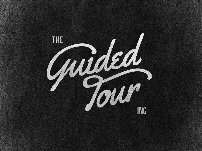 The Guided Tour Inc