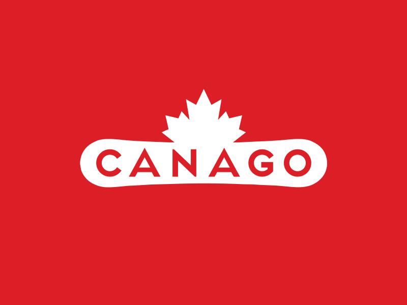 Canago