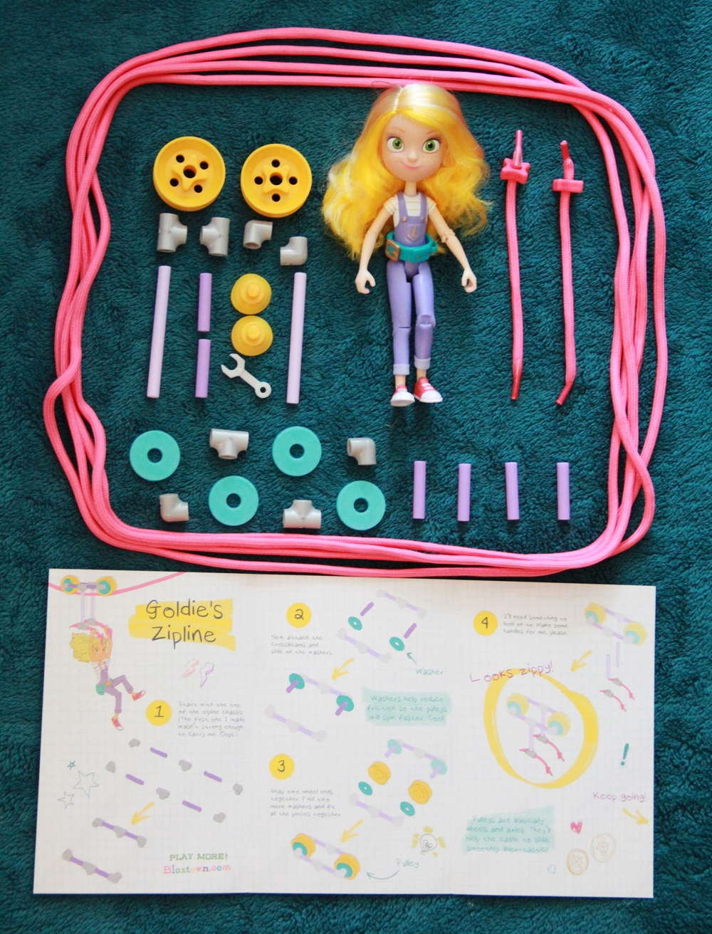 Goldieblox - Goldie.JPG
