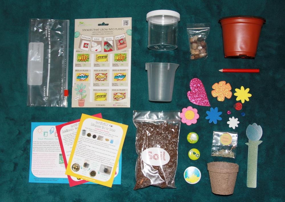Genius Box - Parts.JPG