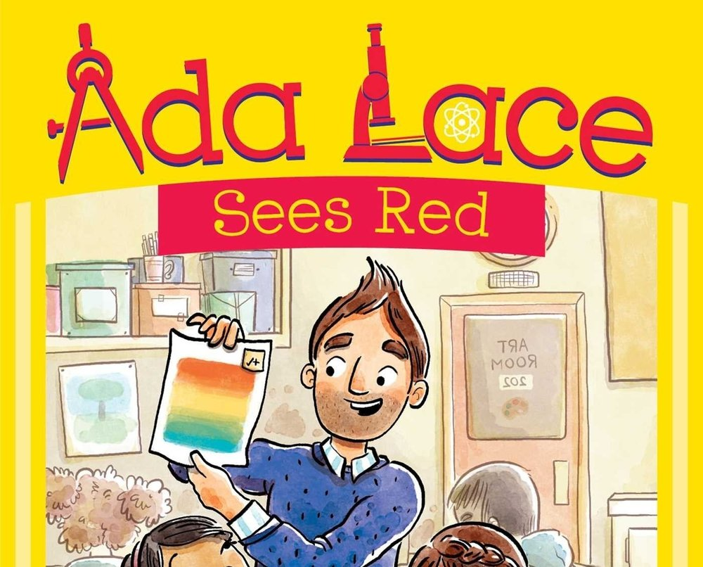 Ada Lace book 2.jpg