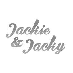 JackieetJacky.jpg