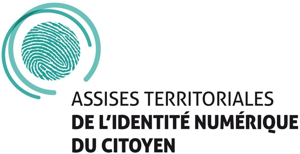 Assises territoriale de l'identité numérique du citoyen.jpg