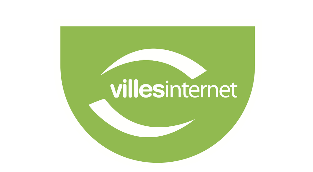 logo-vi-300dpi-1181X649.jpg