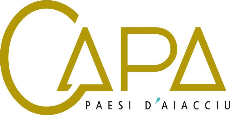 CAPA2015