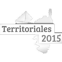 Territoriales gris.png