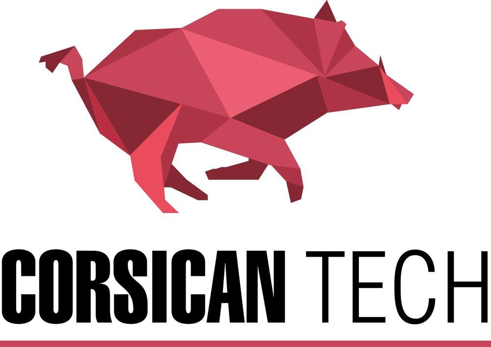 CorsicanTech