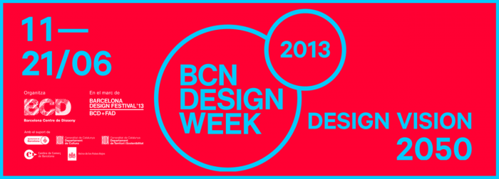 Barcelona-Design-week-BCN