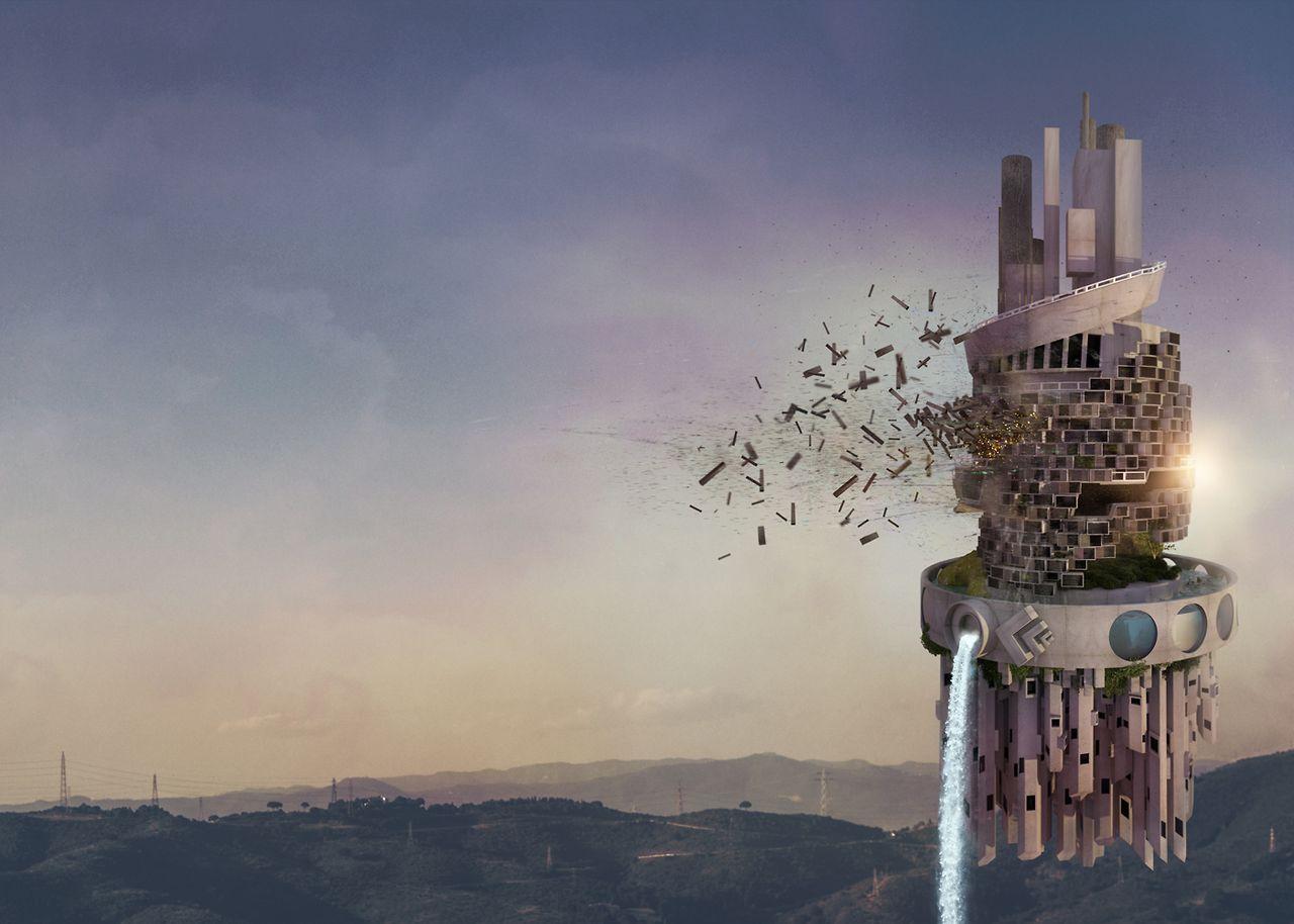 offf-barcelona-2013-animation