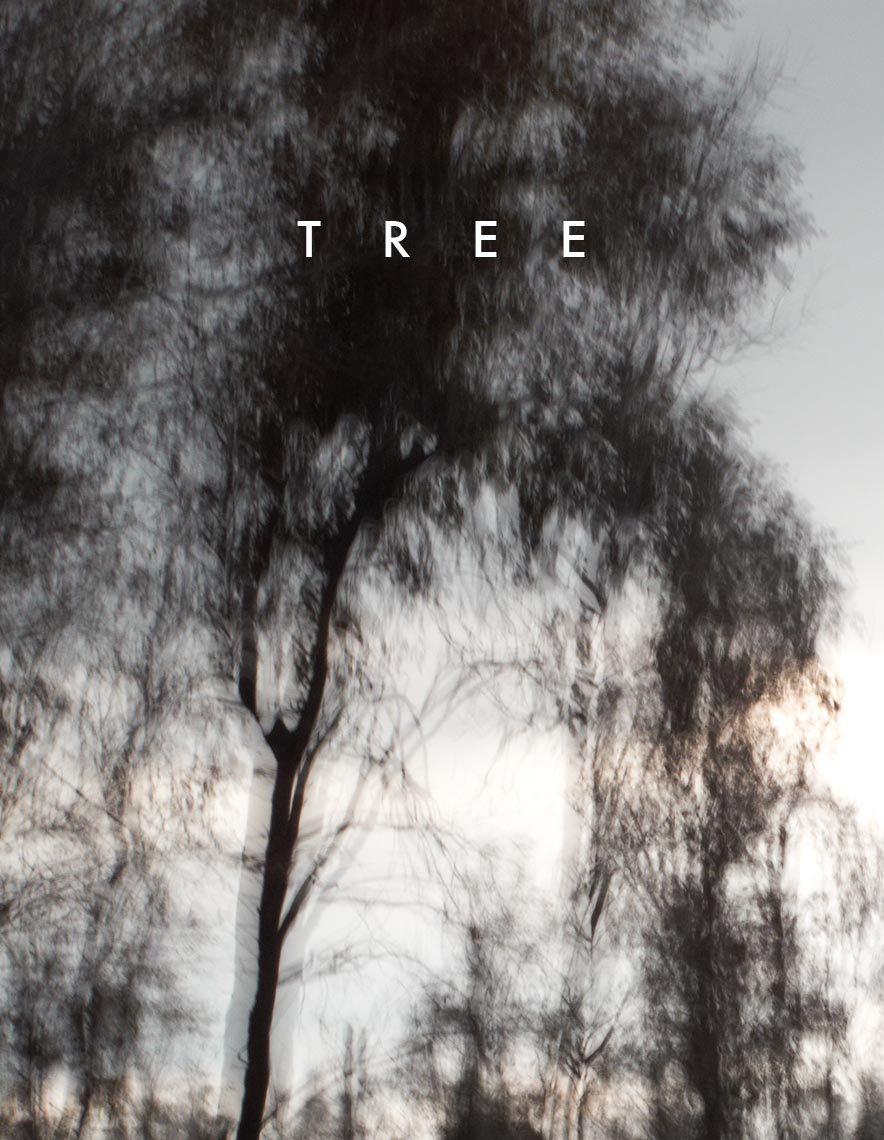 tree_titlepage