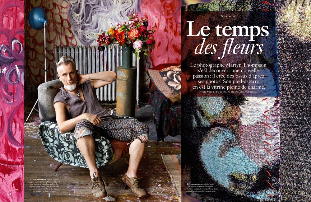 AD France_MTS_1.jpg