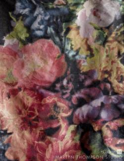 Collage Tapestry.jpg