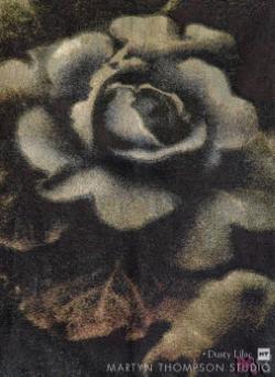 Dusty Lilac Tapestry.jpg