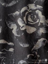 Melting Midnight Tapestry.jpg