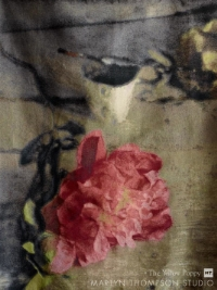 The Yellow Poppy Tapestry.jpg