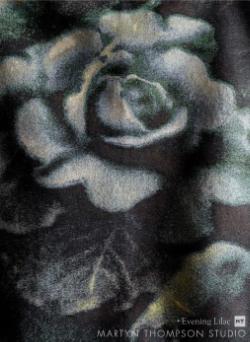 Evening Lilac Tapestry.jpg