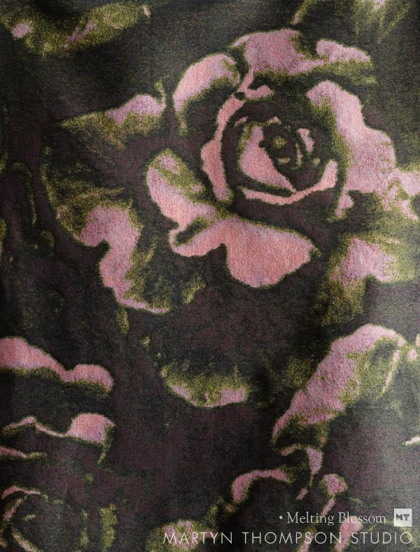 Melting Blossom Tapestry.jpg