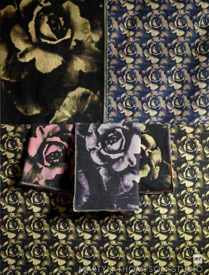Melting Yardage Tapestry.jpg