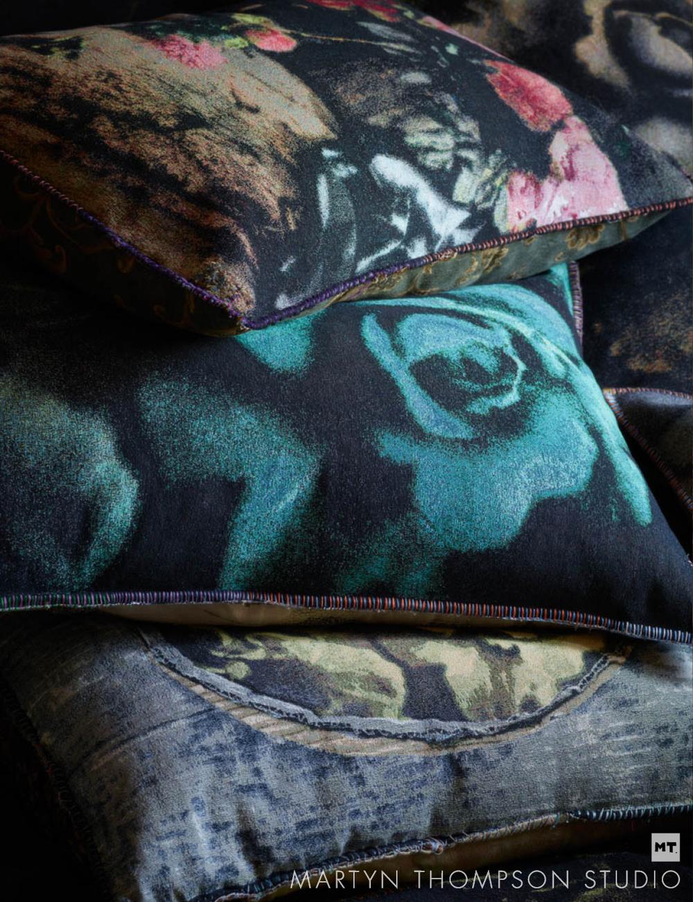 3 Pillow Pile.jpg