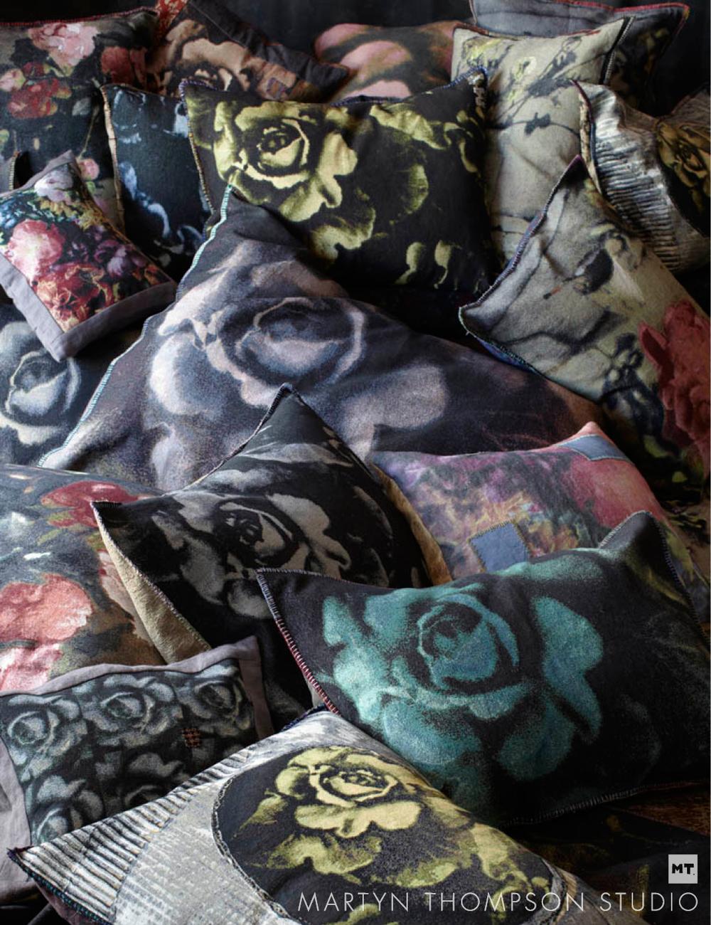 Pillow Pile.jpg