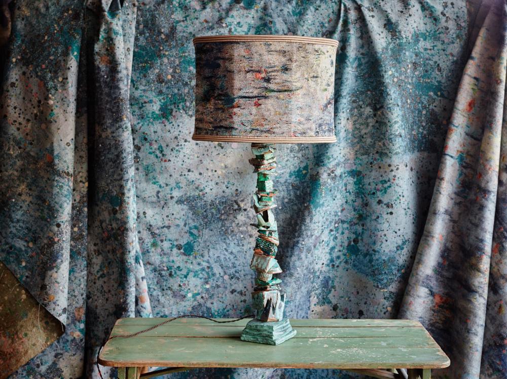 Fabric_yardage_7_187.jpg