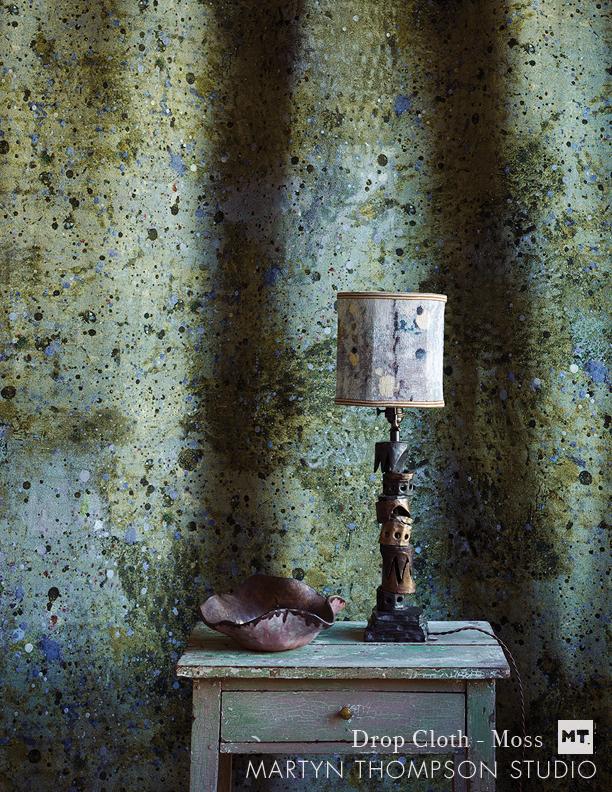 DC_moss_lamp.jpg