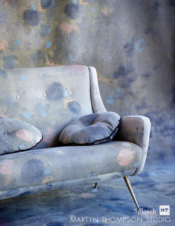 Splotch_sofa.jpg
