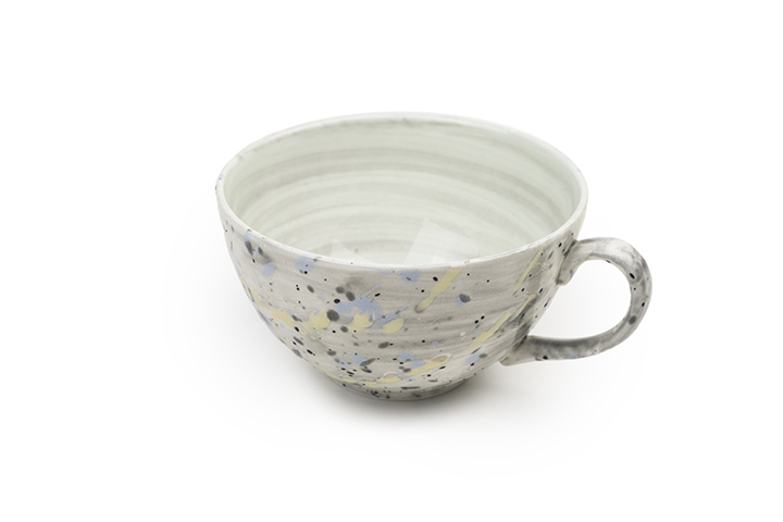 Large Cup Grey Splatter AE.jpg