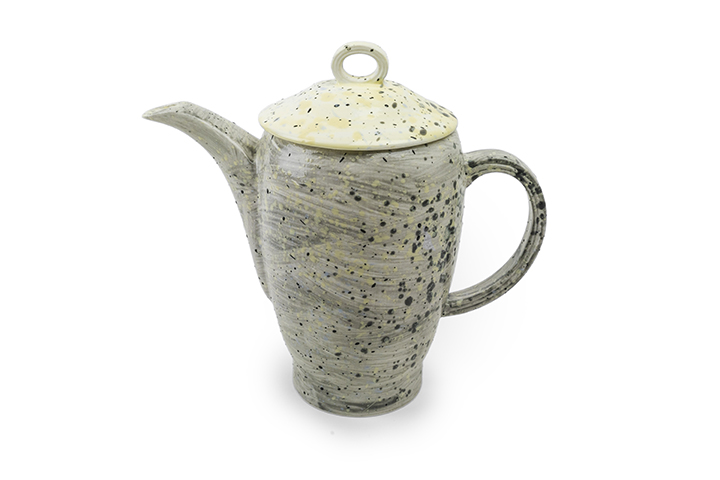 Martyn Thompson RH Grey Teapot AE 1 .jpg