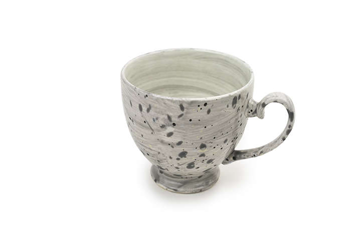Small Cup Grey Splatter AE.jpg