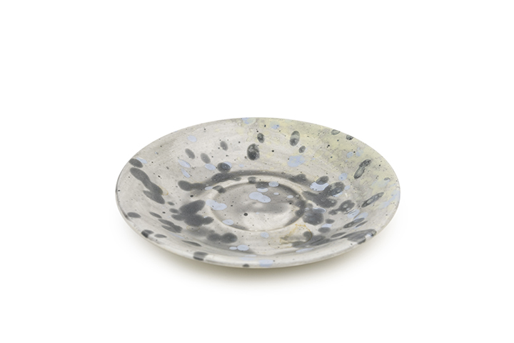 Small Saucer Grey Splatter AE.jpg