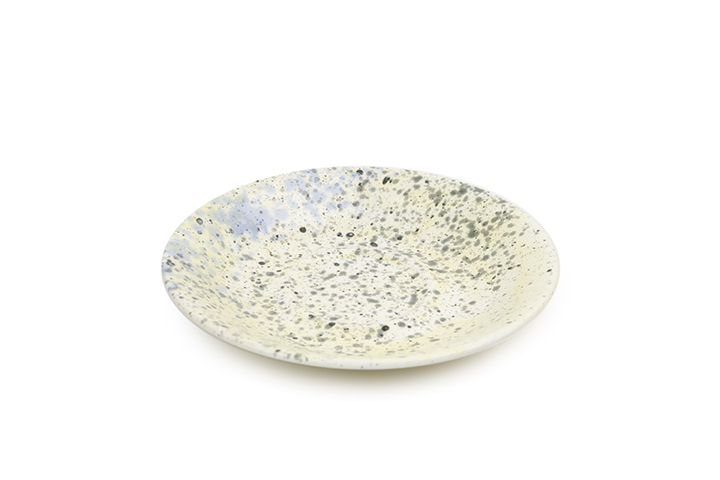 Small Saucer Yellow Splatter AE.jpg
