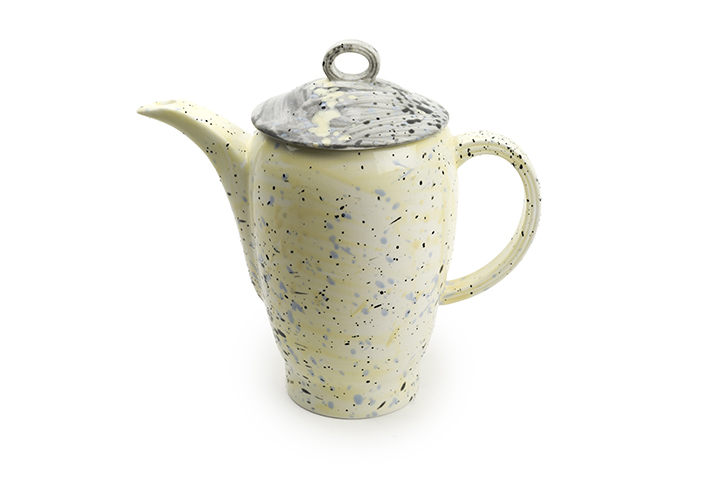 RH Pot Grey Lid Martyn Thompson - Catalogue - Photo © 1882LTD0257.jpg