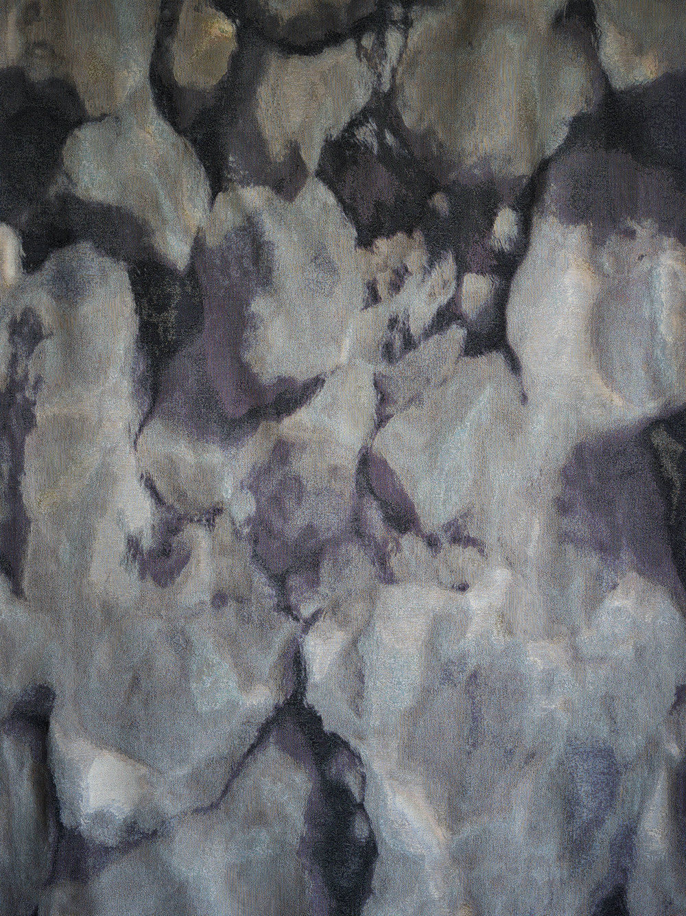 Rockpool_Grey_Fabric length 2.jpg