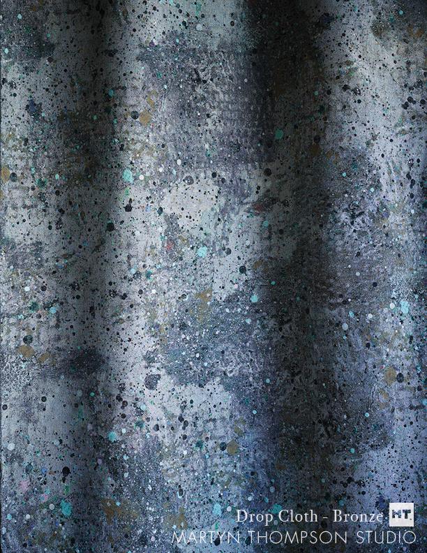 DropCloth_Bronze_drape.jpg