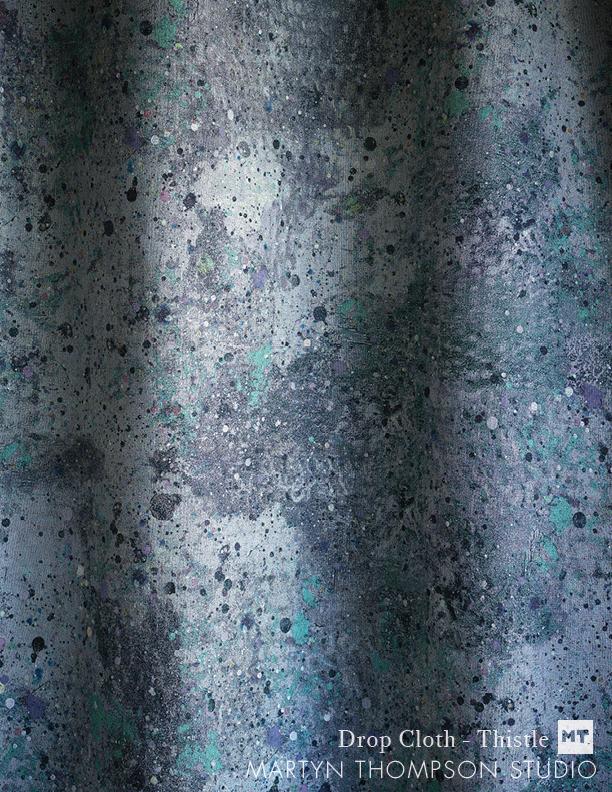 DropCloth_Thistle_drape.jpg