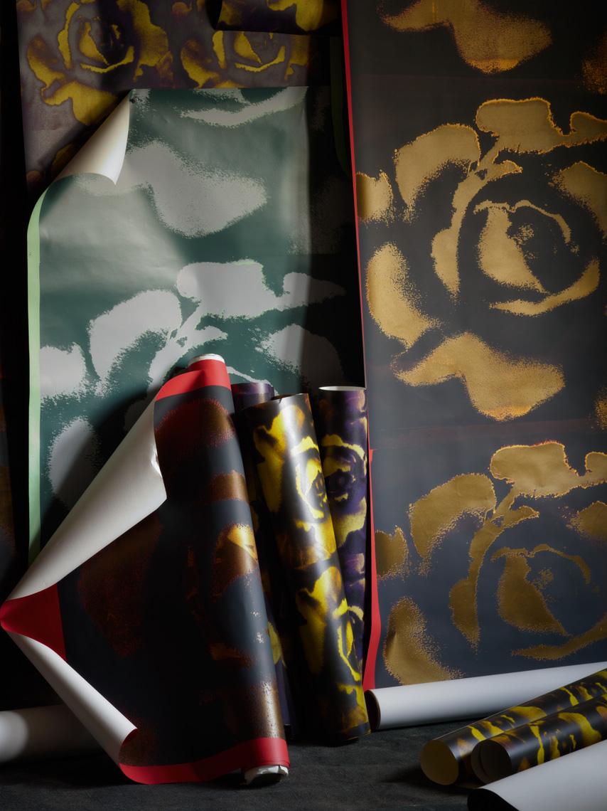 Cezanne's Shadow Product_0550_warmer.jpg
