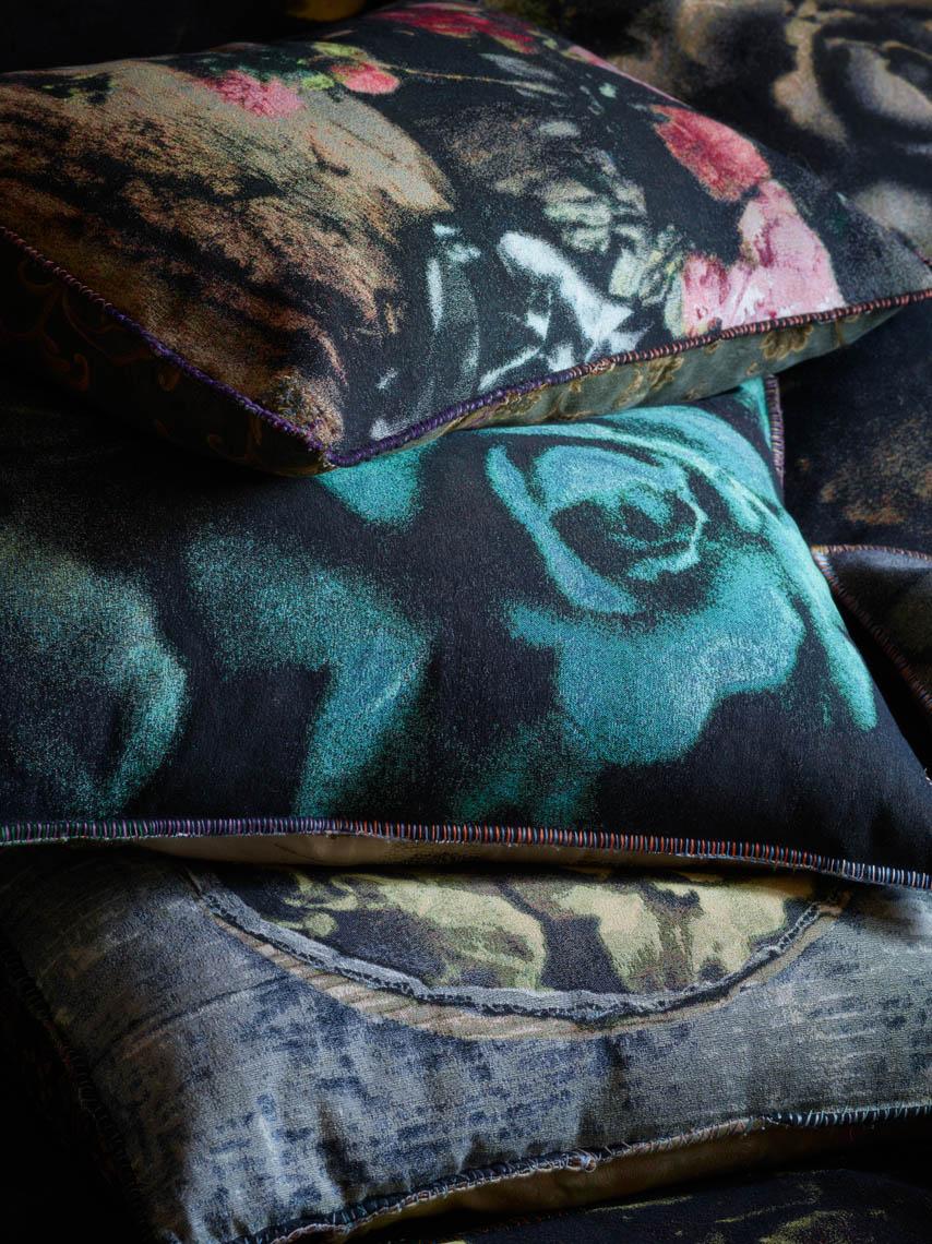 Cezanne's Shadow Product_0491.jpg