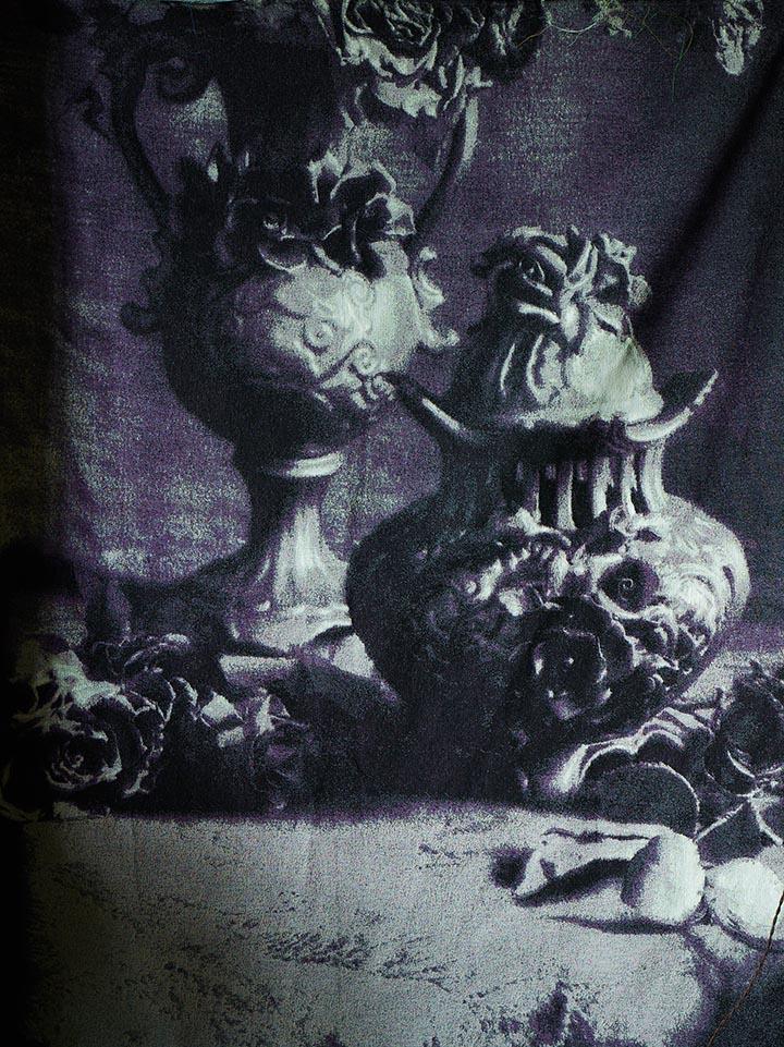 in memoriam tapestry details 5.jpg