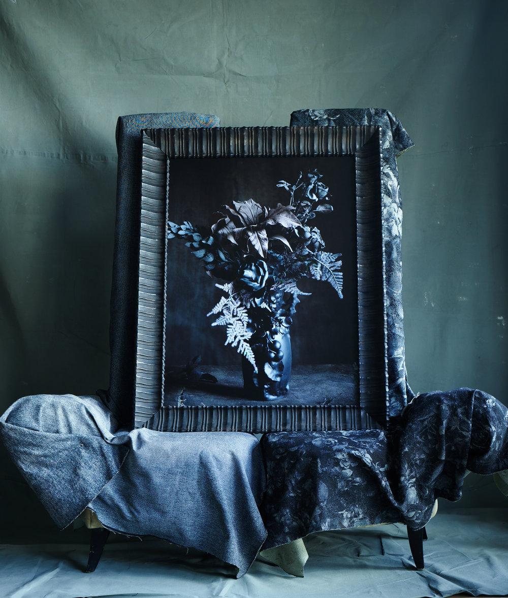 NAT_Throne Chair_079 (2).jpg