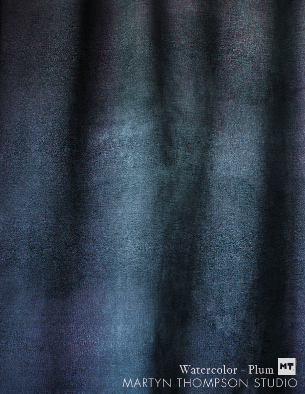 Watercolor_Plum_Drape.jpg