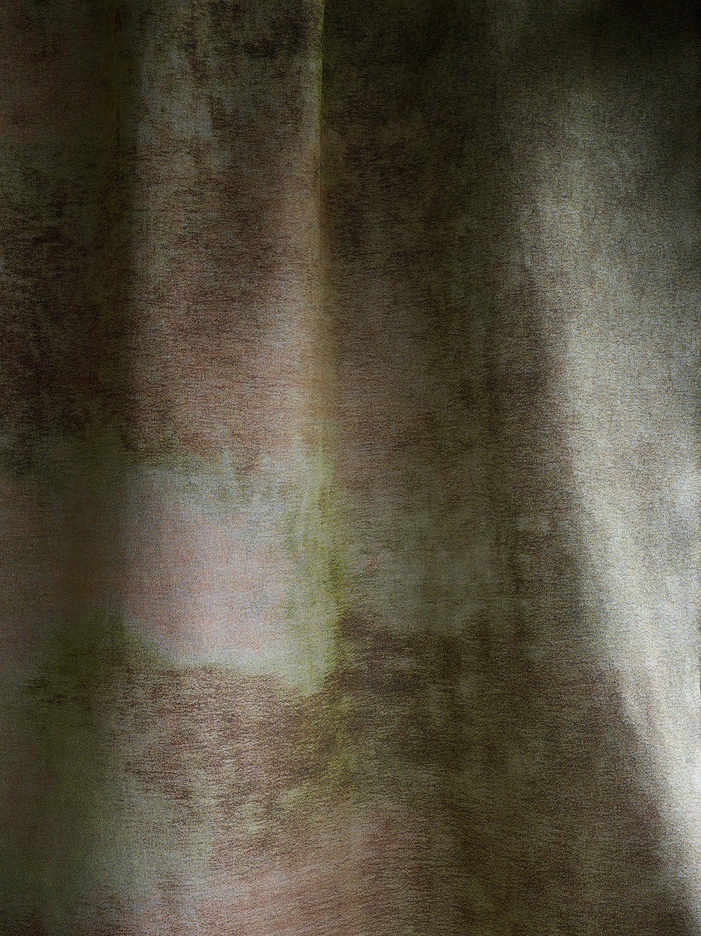 Watercolor_Brown_fabric length.jpg