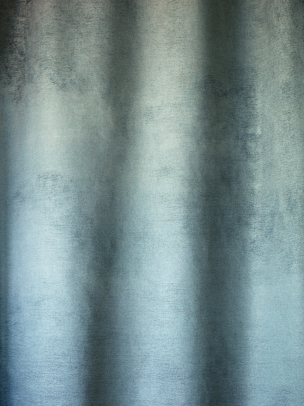 Watercolor_grayish HD_fabric length.jpg
