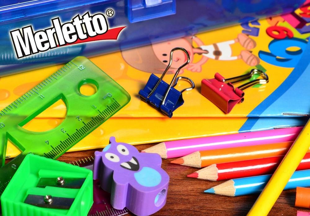 escolar merletto-5.jpg