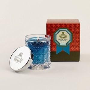 Agraria+Mediterranean+Jasmine+Candle+.jpg